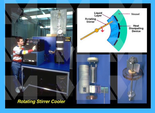 Applications   Electronics Cooling  Mudawar Thermal Systems
