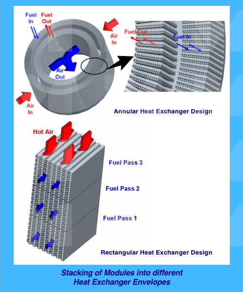 applications turbine engine cooling mudawar thermal systems
